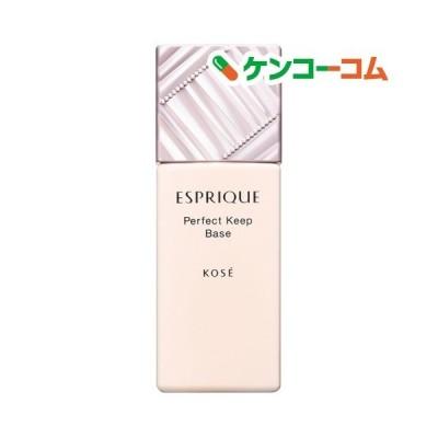エスプリーク パーフェクト キープ ベース ( 30g )/ エスプリーク