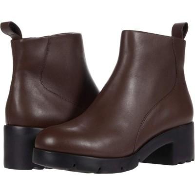 カンペール Camper レディース シューズ・靴 Wanda - K400228 Medium Brown