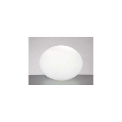 東京メタル  HC-P011Z インテリアスタンド ※蛍光灯電球付