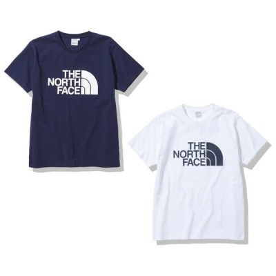 THE NORTH FACE ザ ノースフェイス ショートスリーブビッグロゴティー トップス Tシャツ レディース 2021年春夏 NTW32143