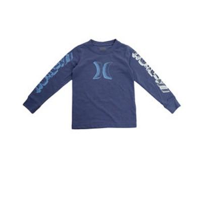 STIPPLE 長袖Tシャツ 883708-C1X オンライン価格