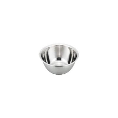 和平フレイズ SUIグート スタッキング ボール 15cm (ボウル) [▲][TP]