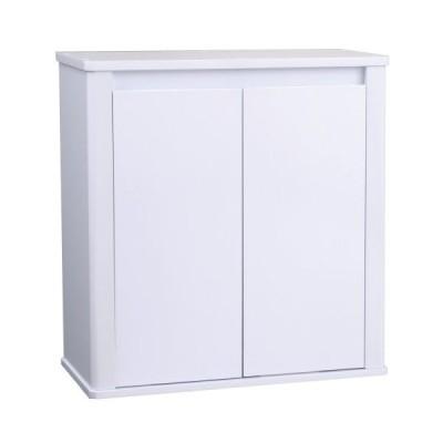 寿工芸 プロスタイル 600S ホワイト