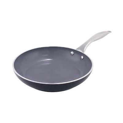 フライパン グリーンパン ベニス フライパン 24cm 7-0099-0802