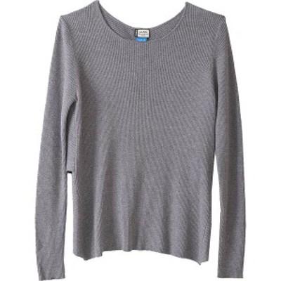 カブー レディース ニット&セーター アウター Rosebyrne Sweater - Women's  Grey