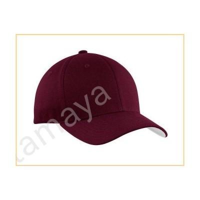 Joe's USA HAT メンズ US サイズ: Small/Medium カラー: レッド