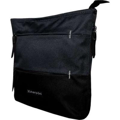 シェルパニ レディース トートバッグ バッグ Sherpani Women's Sadie Cross Body Bag