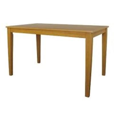 ダイニングテーブル 幅180cm 木製 ダイニング テーブル 机 食卓 つくえ ナチュラル