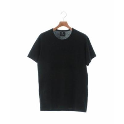 B Yohji Yamamoto ビーヨウジヤマモト Tシャツ・カットソー メンズ