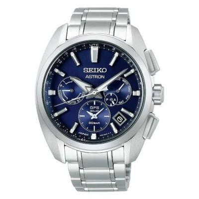 「P2倍 10/25 23:59まで」SEIKO 腕時計 メンズ SEIKOSELECTION SBXC065 SEIKOセレクション