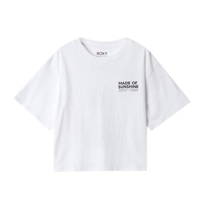 ロキシー ROXY  PIC TEE Tシャツ Womens T-shirts