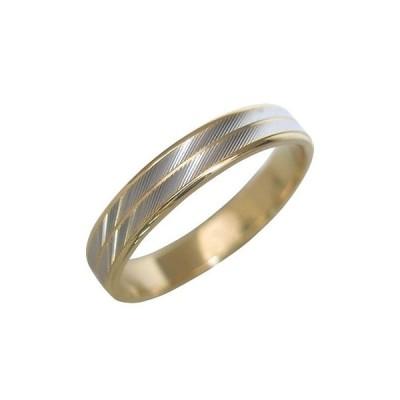 Brand Jewelry serieux 結婚指輪 マリッジリング ペアリング プラチナ 安い ゴールド ローズマリー【今だけ代引手数料無料】