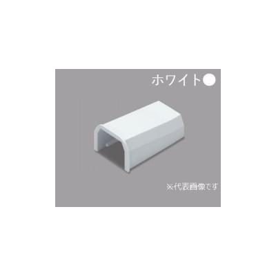 【法人限定】SFMB12 マサル工業 ニュー・エフモール付属品 ボックス用ブッシング 1号 ホワイト