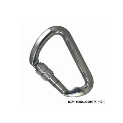 TOWA アルミ製 レスキュー ゲートオープンサイズ:23m/m TAL130S