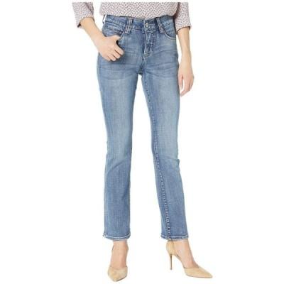 ジャグ ジーンズ Jag Jeans レディース ジーンズ・デニム ボトムス・パンツ Petite Eloise Boot Jeans Mid Vintage