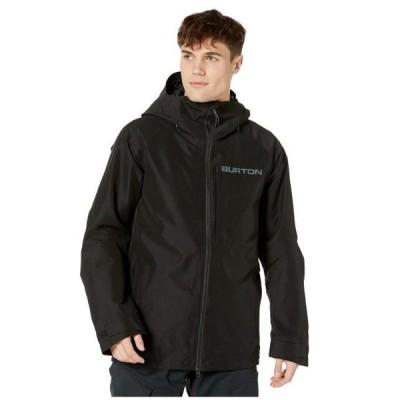 ユニセックス ジャケット コート GORE-TEX® Radial Insulated Jacket