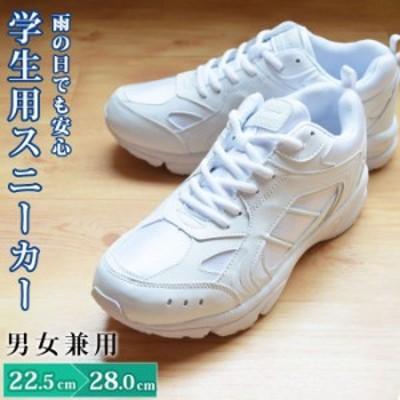 【取り寄せ】スニーカー メンズスニーカー 学生靴 スクールシューズ 通学靴 防水 軽量 スポーツシューズ ランニングシューズ 通気性 メッ