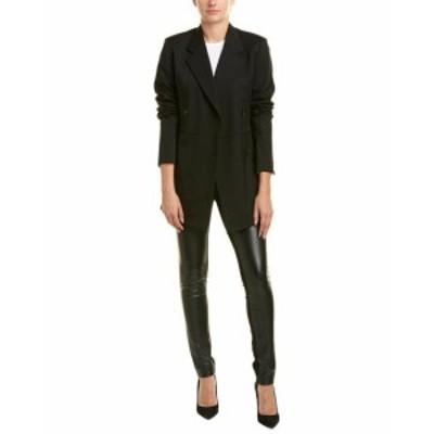 Blazer ブレザー ファッション 衣類 Helmut Lang Wool Blazer 4