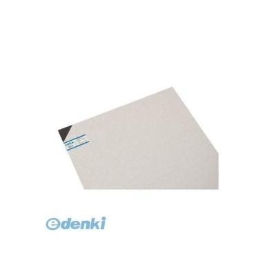 光  EB963-7 エンビ板 黒 3×910×600mm EB9637 781796 DIY 781796DIY
