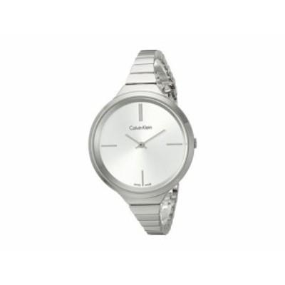 カルバンクライン レディース 腕時計 Lively Watch - K4U23126