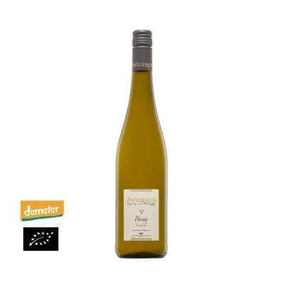 海外有機認証 ビオワイン 2018 Phonix feinherb(オーガニックワイン フェニックス ファインヘルプ)ドイツ産[750ml]【常温便】