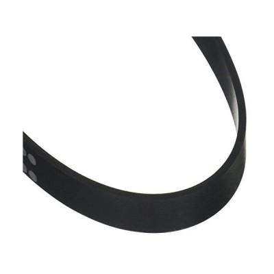 Eureka Style U Belt Fits Part Numbers 61120A 61120B 61120C 61120D 61120F 61