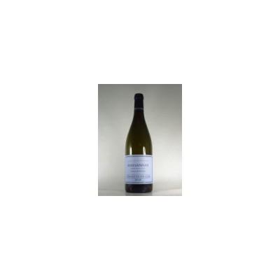 ■ ブリュノ クレール マルサネ スルス デ ロッシュ ブラン [2018] ≪ 白ワイン ブルゴーニュワイン ≫