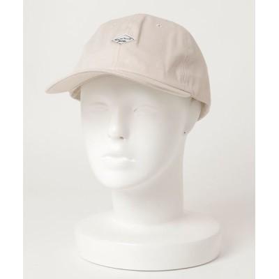 VIBGYOR / 【Holiday A.M/ホリデーエーエム】NYアベニューローキャップ WOMEN 帽子 > キャップ