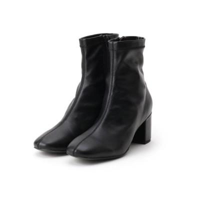 AG by aquagirl/エージー バイ アクアガール 【美人百花11月号掲載】ストレッチブーツ ブラック(019) 30(23.0cm)