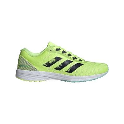 adidas (アディダス) アディゼロ RC 3 / Adizero RC 3 25.0cm . レディース KYR14 H69055