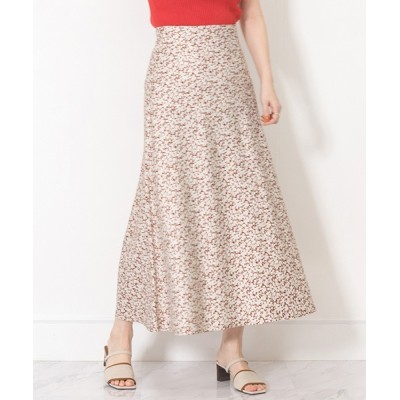 JILLSTUART / ◆マノアサテンスカート WOMEN スカート > スカート