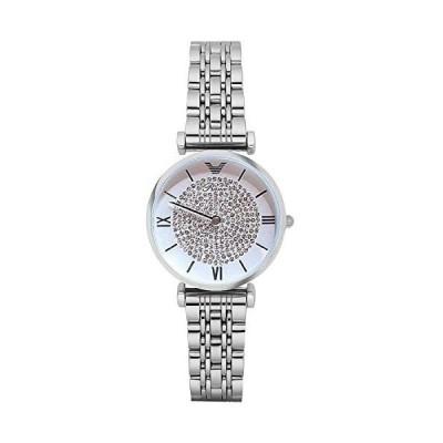 RORIOS レディース 腕時計 ブランド アナログ ウォッチ 人気 おしゃれ かわいい 時計 クオーツ ブレスレット風