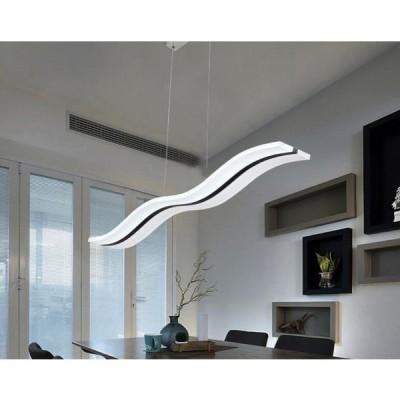 ペンダントライト 天井照明 インテリア照明 リビング照明 ダイニング 店舗 居間用 寝室 6q167