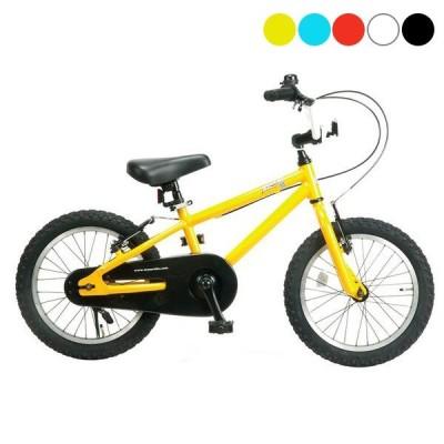 ウィン 男の子 幼児 自転車 Wynn 変速なし