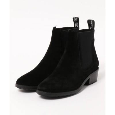 ブーツ Borden