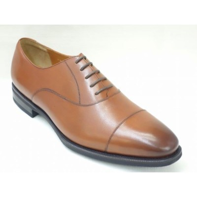 uk 10(28.5cm) SHOEISM 8306 BROWN インポート  big-b