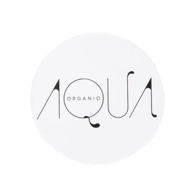 アクア・アクア(AQUA AQUA) オーガニック クッションコンパクト専用ケース