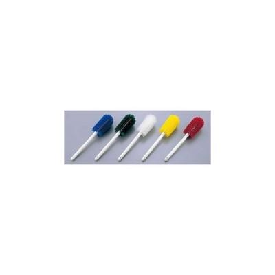 CARLISLE/カーライルフードサービスプロダクツ  ボトルブラシ L/40001 ホワイト