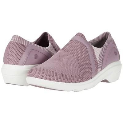 Klogs Footwear Evolve レディース スニーカー Elderberry