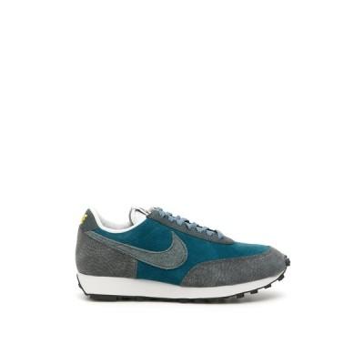 ナイキ メンズ スニーカー シューズ Nike Daybreak Low-Top Sneakers -