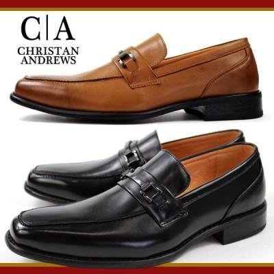 シューズ ビジネス メンズ 靴 CHRISTIAN ANDREWS CA856 5営業日以内に発送