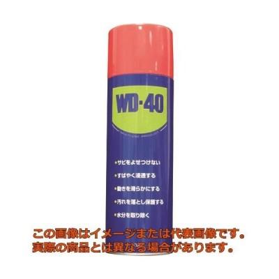 エステー 超浸透性防錆剤WD40MUP400ml ST90983