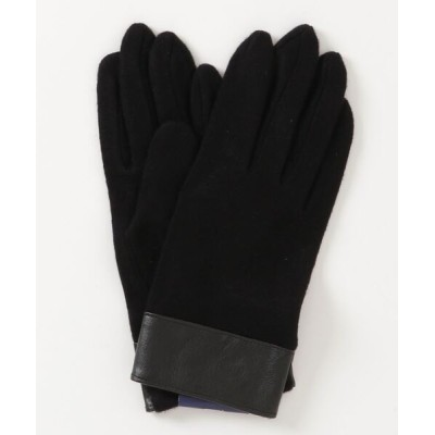 ZealMarket/SFW / 紳士ジャージ手袋 MEN ファッション雑貨 > 手袋