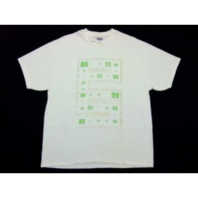 10NAME イベントTシャツ Amaze.community.Sap.Suppa.SCANNER.Stay Up Late.SUBLIMATION.Soar.nfs.plot 025827【中古】