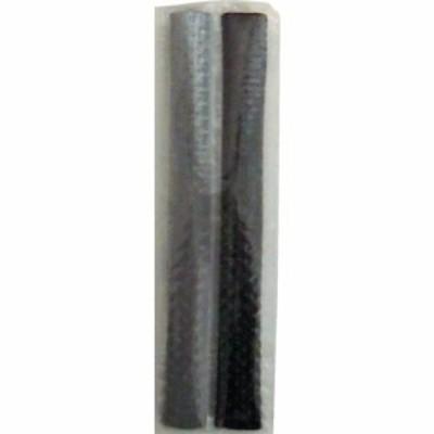 ソフト99 マフラー用耐熱ねんどパテ 09191