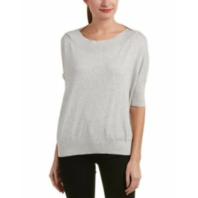 ファッション トップス Cabi Lounge Sweater Xs
