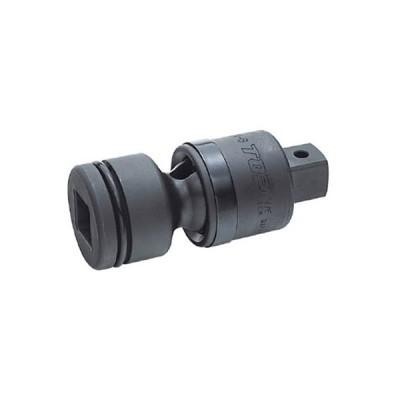 TOP インパクト用ユニバーサルジョイント 差込角19.0mm PUN-6