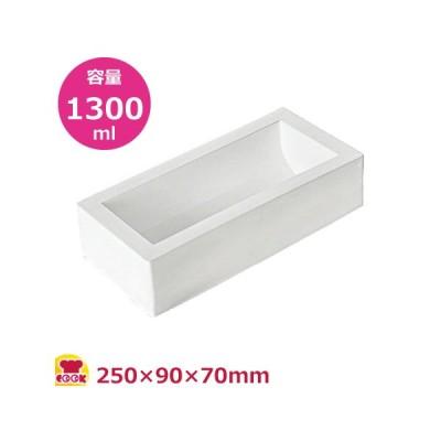 シリコマート トルタフレックス 250×90 ブッシュ/1取 TOR-1/250X90B(送料無料、代引不可)