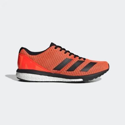 adidas (アディダス) ADIZERO BOSTON 8 26.5cm . メンズ CDR38 G28860