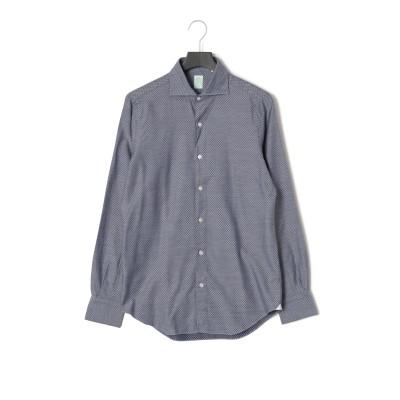 長袖シャツ グリージョ 40
